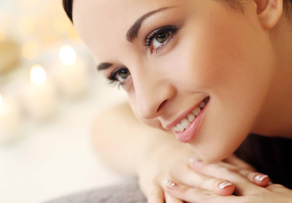 Dr. Tavoussi - Benefits of Botox Beyond Your Looks | Orange County Cosmetic Procedures