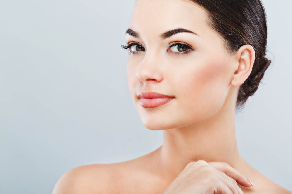 Dr. Tavoussi - Everything You Never Knew about Rhinoplasties   OC Cosmetic Procedures