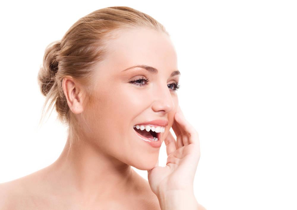 Dr. Tavoussi - Newport Beach Dermal Filler | OC Cosmetic Procedures