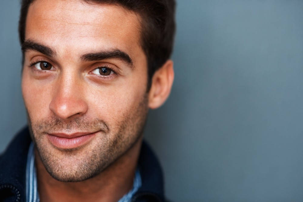 Dr. Tavoussi - All about Cosmetic Surgery for Men | Newport Beach Procedures