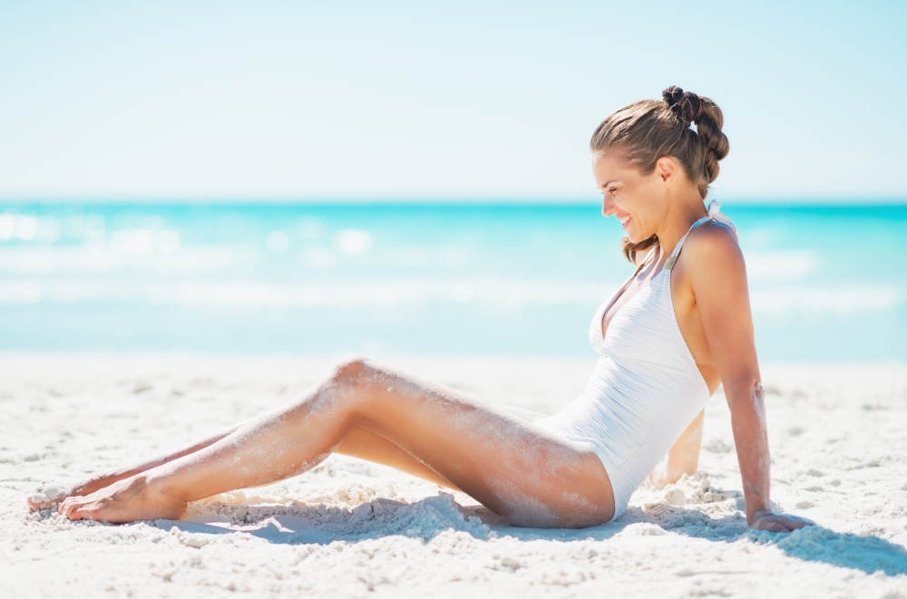 Dr. Tavoussi - Prep Your Skin for Summer Vacation | Newport Beach