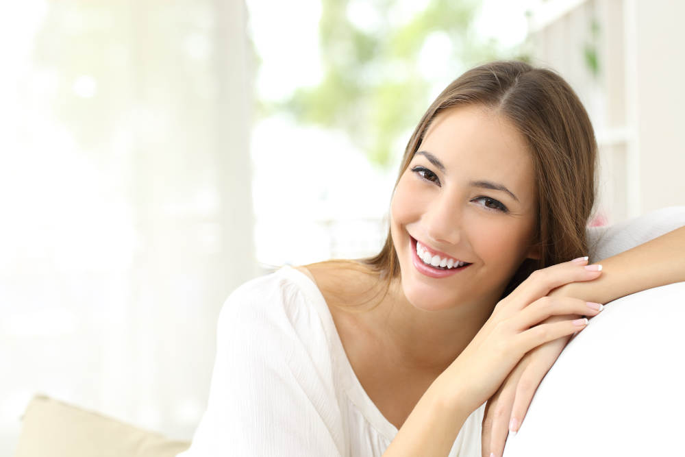Dr. Tavoussi - Questions to Ask at Your Rhinoplasty Evaluation | Orange County