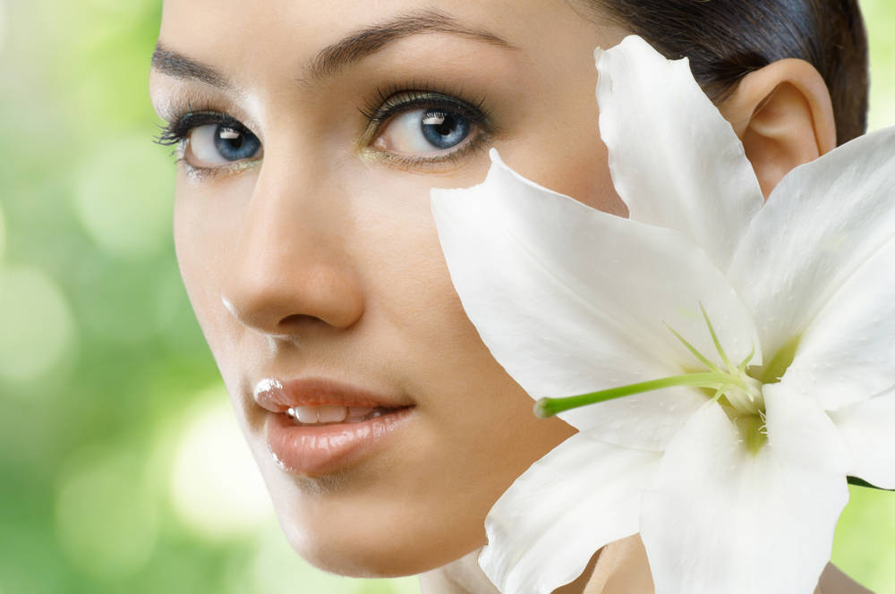 Dr. Tavoussi - Get Your Skin and Body Ready for Your Wedding | Orange County