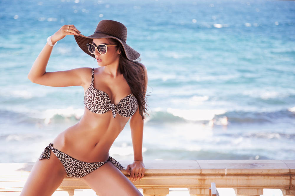 Dr. Tavoussi - Prevent and Treat Your Sun Damage This Summer | Newport Beach