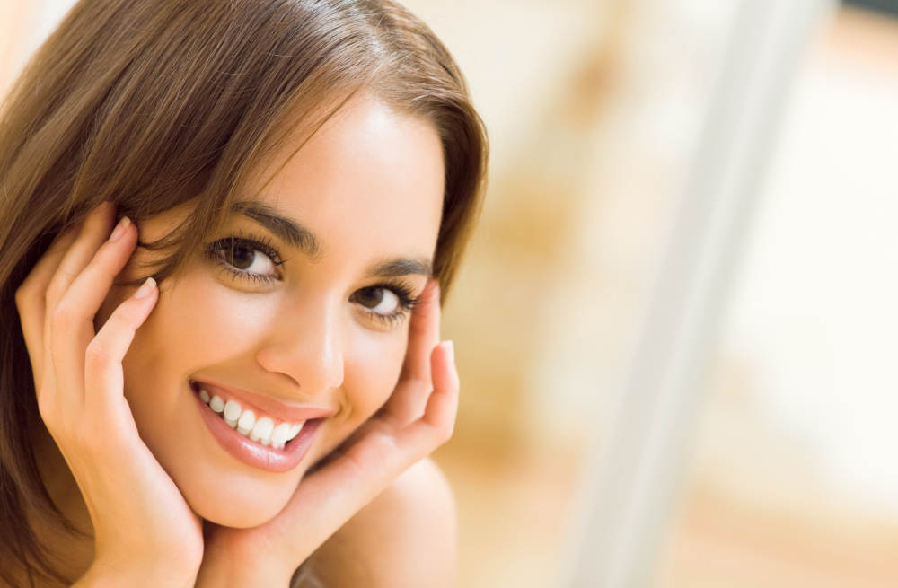 Dr. Tavoussi - Tips for Maintaining Beautiful Skin in Your 20s   OC Cosmetic Surgery