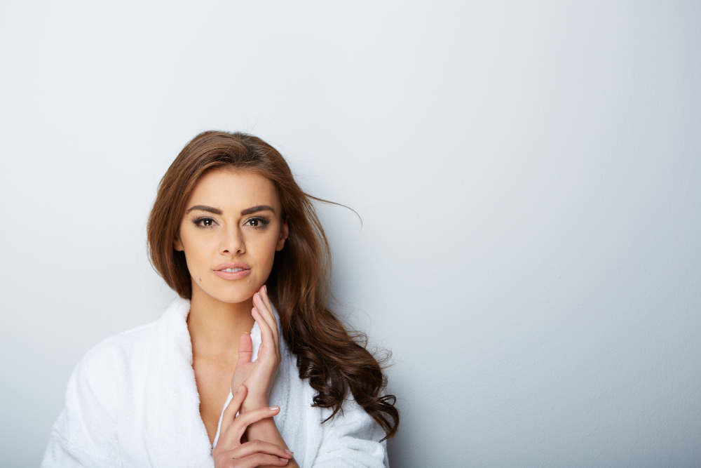 Dr. Tavoussi - Tips for Maintaining Your Beautiful Skin in Your 30s   Orange County Cosmetic Procedures