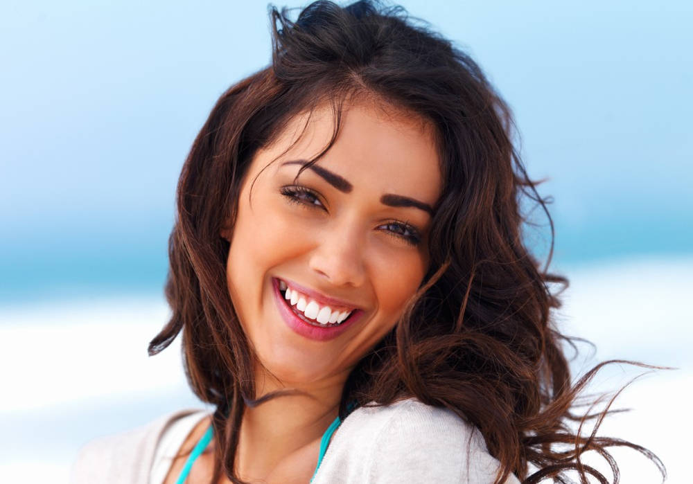 Dr. Tavoussi - Tips for Maintaining Your Beautiful Skin in Your 40s   Orange County