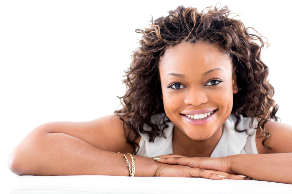 Dr. Tavoussi - Is Skin Care Really That Different for Darker Skin Tones?