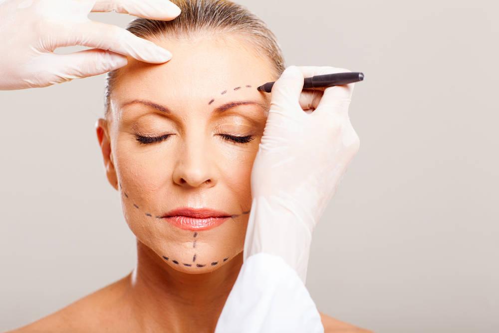 Dr. Tavoussi - Newport Beach Facelift Expert | Cosmetic Procedures