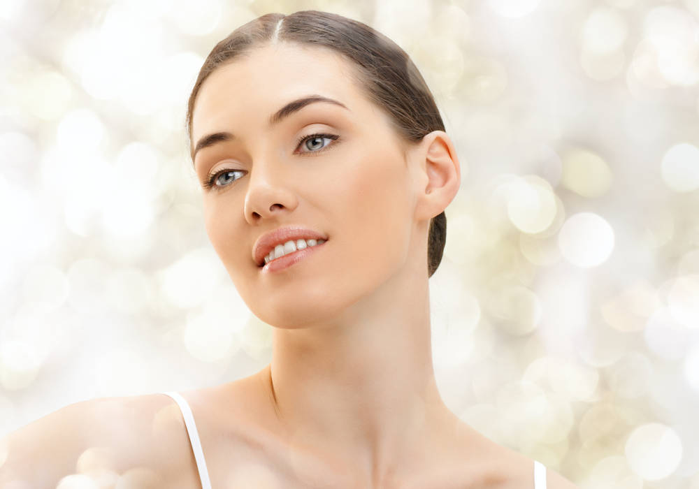 Dr. Tavoussi - Facelift Recovery: After the First Month | Newport Beach