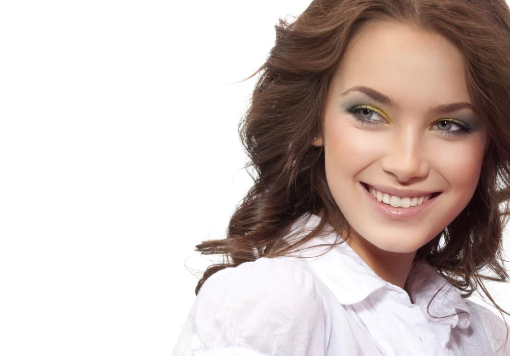 Dr. Tavoussi - Facial Procedures Orange County   Cosmetic Surgery