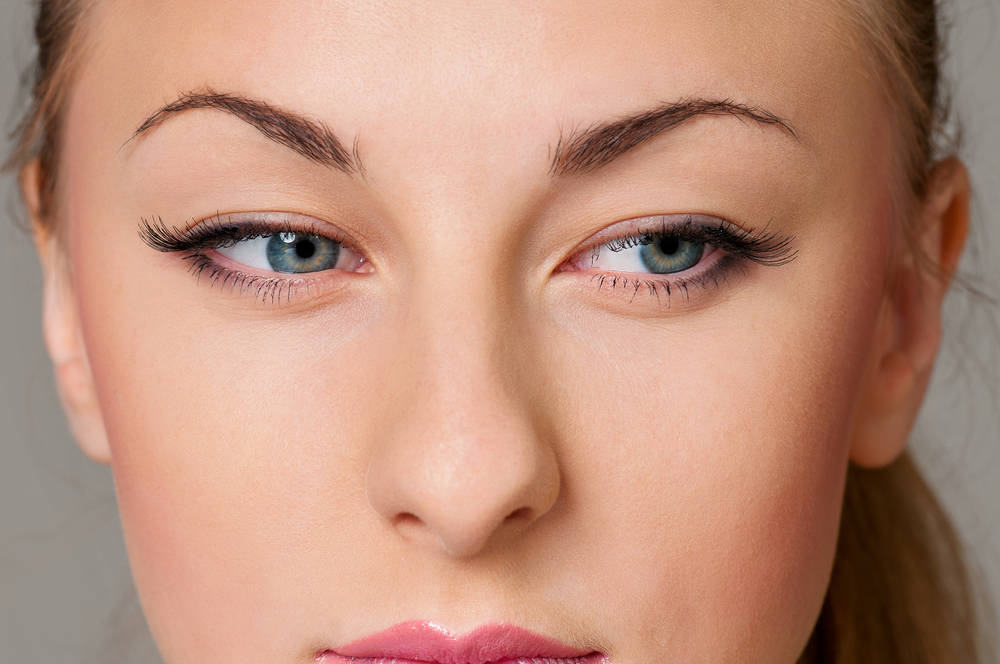 Dr. Tavoussi - Newport Beach Twisted Nose | OC Cosmetic Procedures