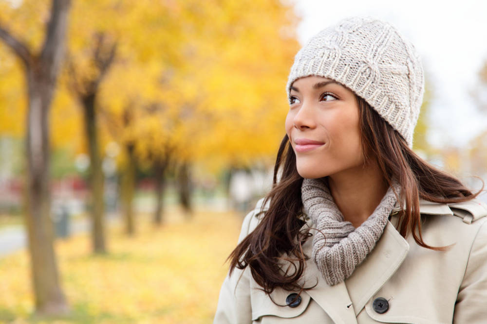 Dr. Tavoussi - Autumn, the Season for Skin Treatments | Newport Beach