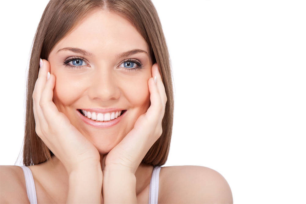 Dr. Tavoussi - What Are Dimples and Do You Have to Be Born with Them?