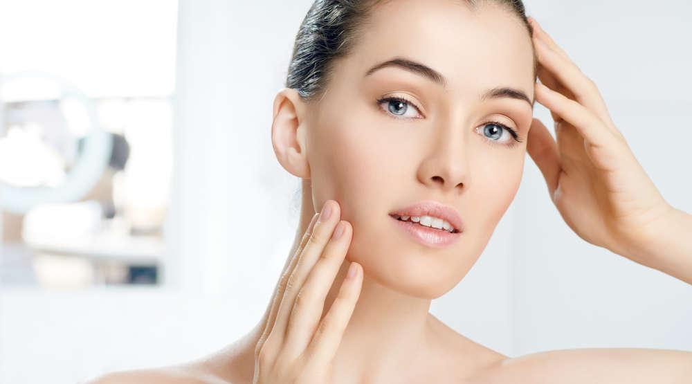 Dr. Tavoussi - Newport Beach Facelifts | OC Cosmetic Procedures