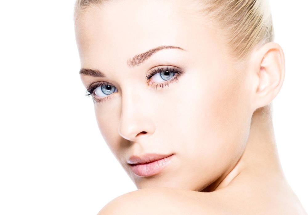 Dr. Tavoussi - Orange County Brow Lift Surgery | Cosmetics Procedures