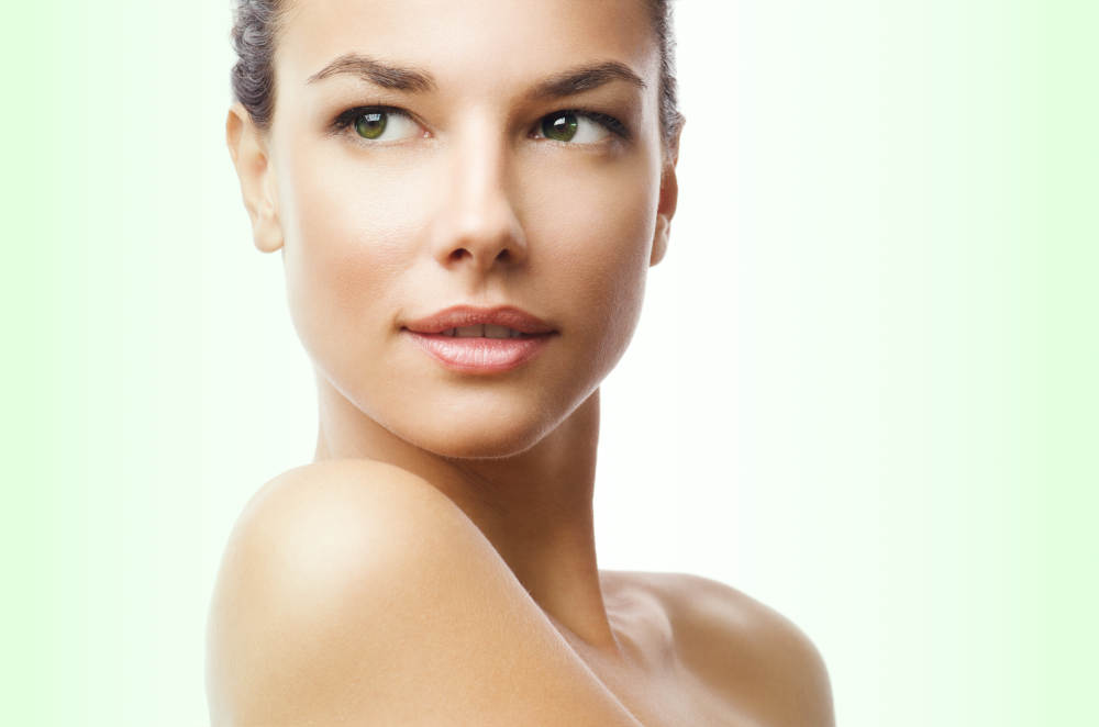 Dr. Tavoussi - Tips for Getting Rid of Under-Eye Circles | Newport Beach