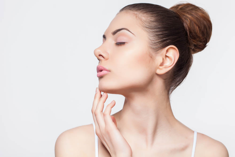 Dr. Tavoussi - Keep Your Fillers Looking Great | OC Cosmetic Surgery