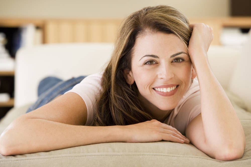 Dr. Tavoussi - Tips for Sleeping After Facial Surgery | Newport Beach Cosmetic Procedures