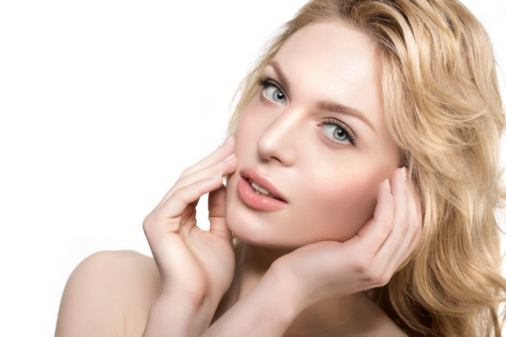Dr. Tavoussi - Which Filler Where | Newport Beach Cosmetic Procedures