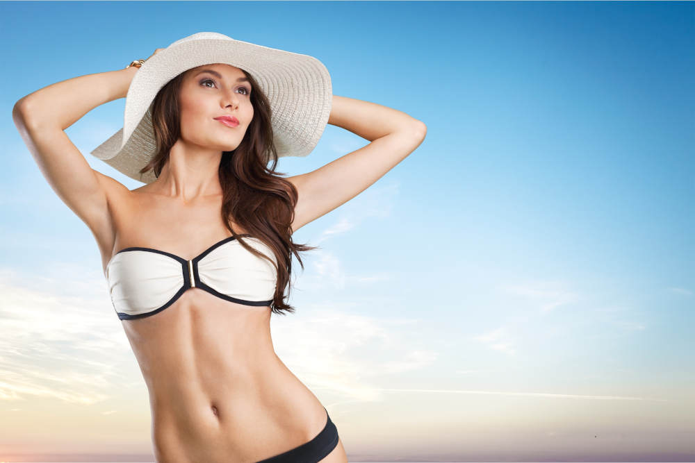 Dr. Tavoussi - Best Tips for Successful Liposuction | Orange County