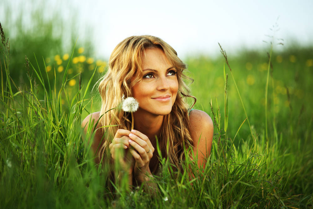Dr. Tavoussi - Cosmetic Surgeries for the Seasons | Newport Beach Procedures