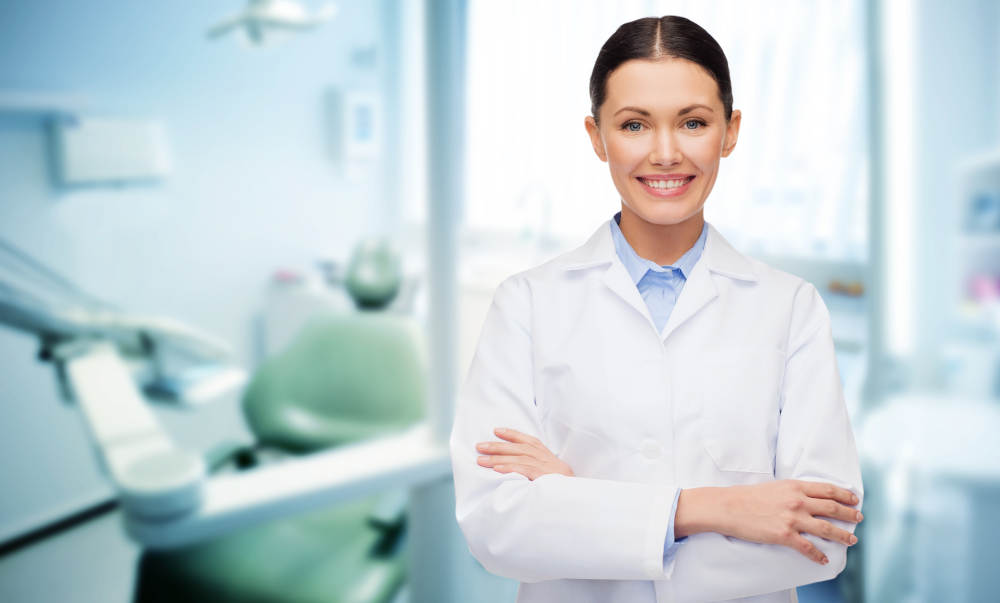 Dr. Tavoussi - Too Much Botox or Filler? | Newport Beach Cosmetic Surgery