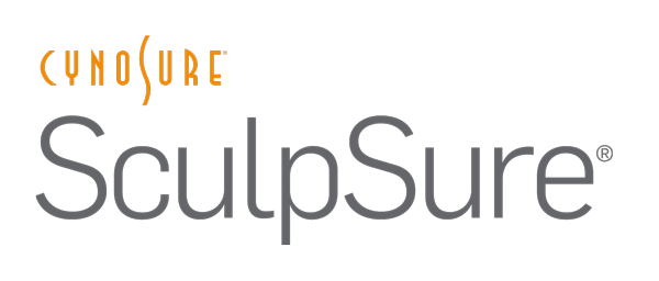https://secureservercdn.net/192.169.221.188/ih1.920.myftpupload.com/wp-content/uploads/2020/06/SculpSure.png
