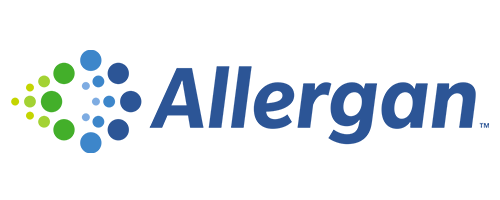 https://secureservercdn.net/192.169.221.188/ih1.920.myftpupload.com/wp-content/uploads/2020/09/Allergan-logo-2018-1.png