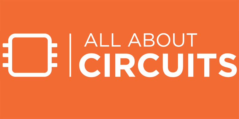 All About Circuits