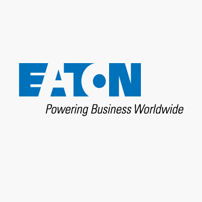 Electrical Services Systems Early Talent Program – Power Systems Automation Engineer Internship at Eaton