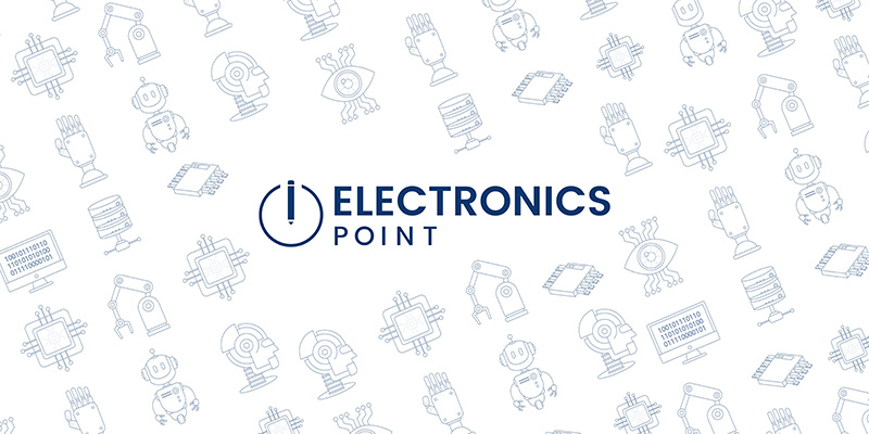 Electronics Point