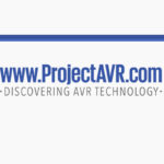 ProjectAVR logo 800x400