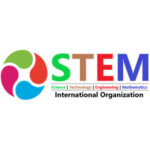 Online Summit on Applied Science and Engineering
