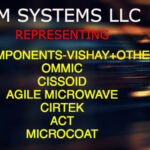 GM systems FI