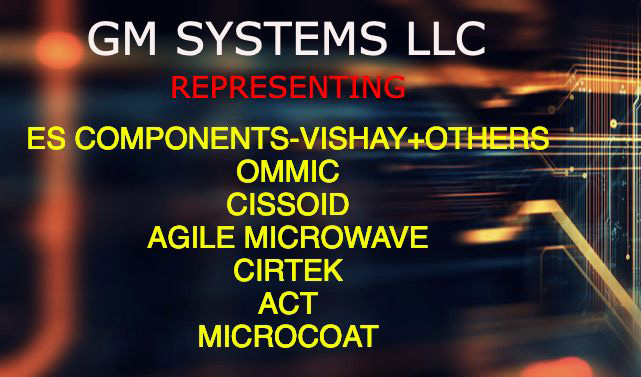GM Systems LLC