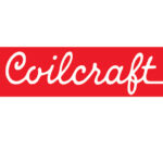 Field Sales Engineer – Northeast Territory at Coilcraft Inc