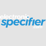September 1 – Electronic Specifier Expo 2020