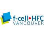 Sept 9-10: f-cell+HFC 2020 The Hydrogen and Fuel Cell Digital Event