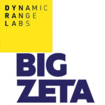 Dynamic Range Labs and Big Zeta