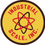 Industrial Scale Inc