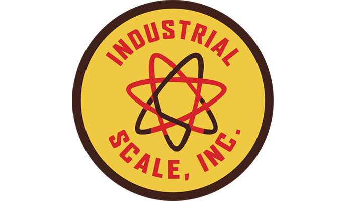 Industrial Scale Inc.