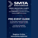 Sept 28: SMTA International 2020 Virtual Conference and Expo