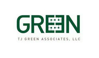 TJ Green Associates, LLC
