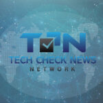 Tech Check News cover