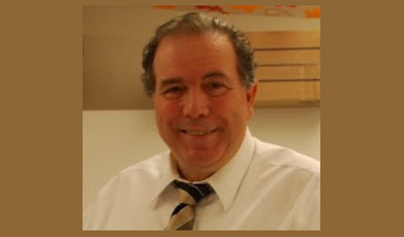 Tom Terlizzi: Vice President & Co-Founder of GM Systems