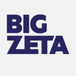 Software Security Engineer at Big Zeta
