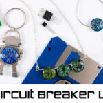 Circuit Breaker Labs products and logo