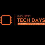 Aug31 – Sept 4: Industry Tech Days 2020