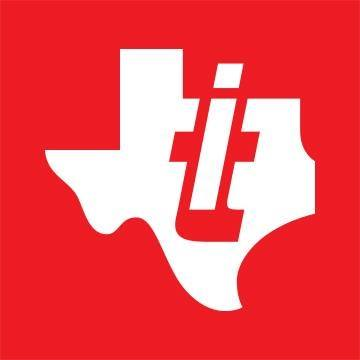 DMOS6 Surface Prep / Metrology Engineering Supervisor at Texas Instruments